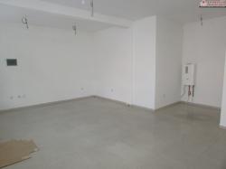 Na prodaju poslovni prostor površine 35m2!