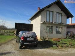 Kuća PR+1S