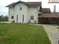 Kuća Pr + 1S na jako atraktivnoj lokaciji!