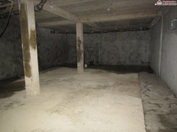 Lokal površine 200 m2 ID 380/ZP