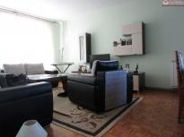 Četverosoban stan površine 90 m2 ID 2238/DŠ