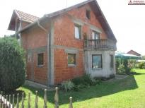 Namještena kuća na sprat 95 m2 ID 2220/TF