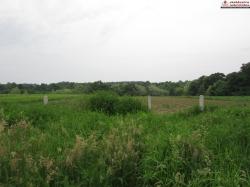 Zemljište sa kućom na ukupnoj površini 9870m2