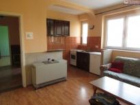 Jednosoban stan u centru površine 37 m2 2253/DŠ