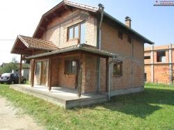 Kuća sa potkrovljem na mirnoj lokaciji ID 2259/DŠ