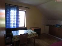 Jednosoban namješten stan u centru grada ID 415/TF