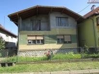 Kuća u gradu površine 105 m2 ID 2267/DŠ