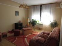 Namješten jednosoban stan u centru grada ID 2273a/DŠ