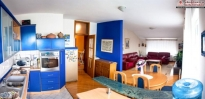 Namješten četvorosoban stan u centru grada ID 424/DŠ