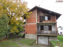 ~Kolobara~Kuća sa visokim potkrovljem ID 2250/DŠ