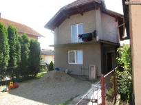 Nenamještena kuća na spart površine 106m2! ID 431/DŠ
