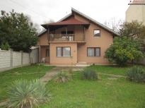 ~CENTAR~Plac sa kućom za gradnju stambene zgrade  ID  2292/DŠ
