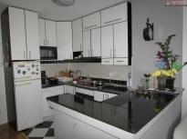 Zamjena - Stan 65 m2 za kuću uz doplatu ID 2303/DŠ