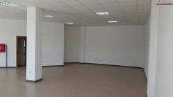 Poslovni prostor na odličnoj lokaciji 2309/DŠ