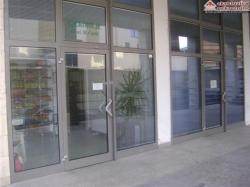 Poslovni prostor površine 19m2