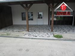 Poslovni prostor površine 90m2 ID:432L/TF