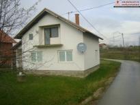 Polunamještena kuća u blizini grada ID 515/DŠ