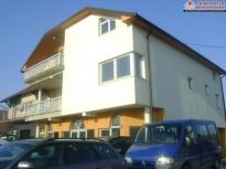 Kuća Pr + 1S + Pot na placu površine 670 m2 1849/IP