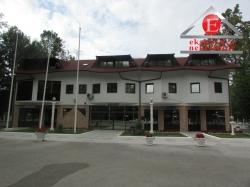 - HOTEL - na prodaju ID 2503/DŠ