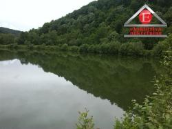 Zemljište sa jezerom kod Doboja ID : 2515/DŠ