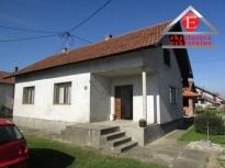 - Povoljno - Kuća u gradu na placu 481m2 ID:2524/DŠ