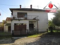 Kuća u Srpskoj Varoši ID:2535/DŠ