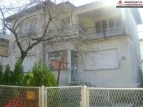 Kuća Priz +1Sp 1871/PD