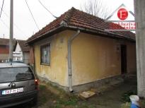 - Povoljno- Kuća u gradu ID:2547/DŠ