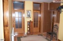 Čevorosoban namješten stan sa garažom ID:1749/GT
