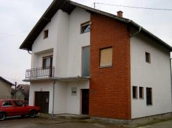Namještena kuća Pr+Sp+Pot ID:69/ZR