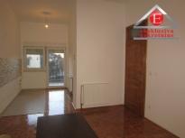 Dvosoban stan sa garažom - Centar - ID:2557/DŠ