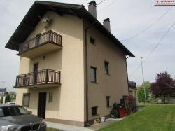 Kuća na prelijepoj lokaciji 2126/JS