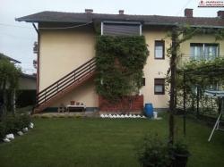 Kuća na prelijepoj lokaciji 2136/JS