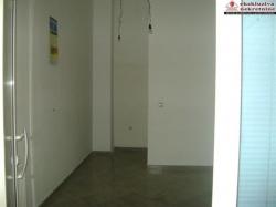 Poslovni prostor u prizemlju