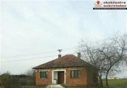 Ekstra povoljna kuća