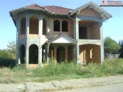Kuća na mirnoj lokaciji